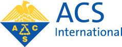 acsinternational-shield.jpg