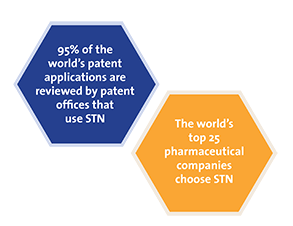 STN-homepage-Hexagons-4a.png