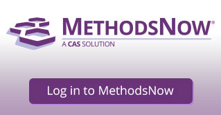 methodsnow login