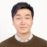 2017-scifinder-future-leaders-headshots_youngjin-kim_thumb-2.jpg