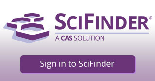 Sign in to SciFinder