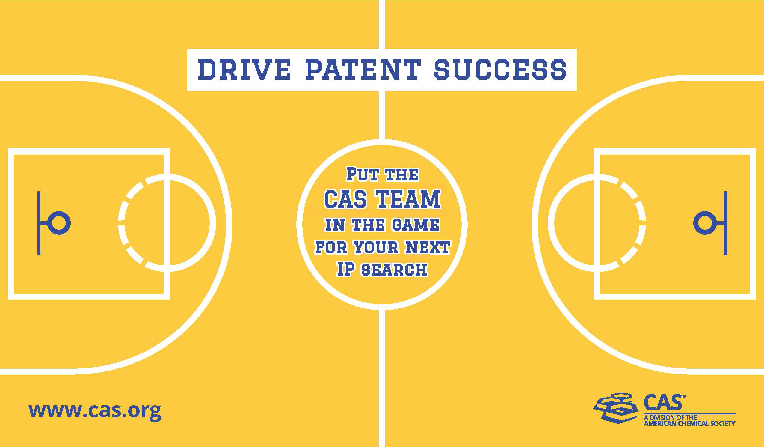 Elevate Your Patent Application Game