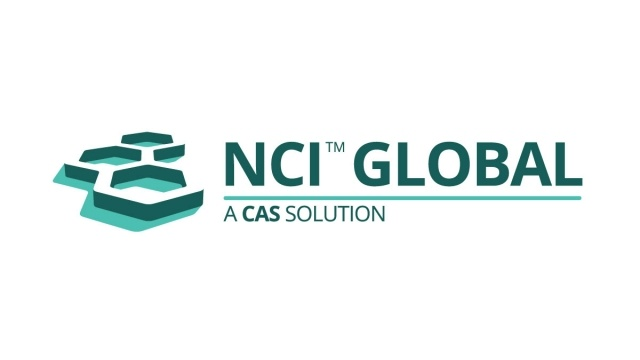 NCI Global - A CAS Solution
