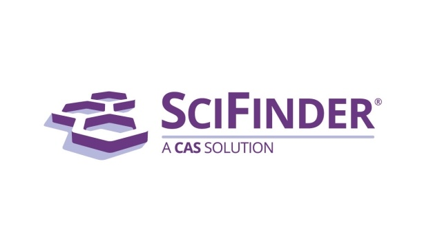 SciFinder - A CAS Solution