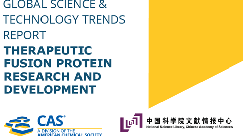 CAS Whitepaper - Fusion protein R&D