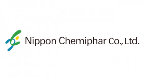 Nippon Chemiphar Co., Ltd.