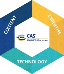 CAS provides content, expertise, and technology solutions